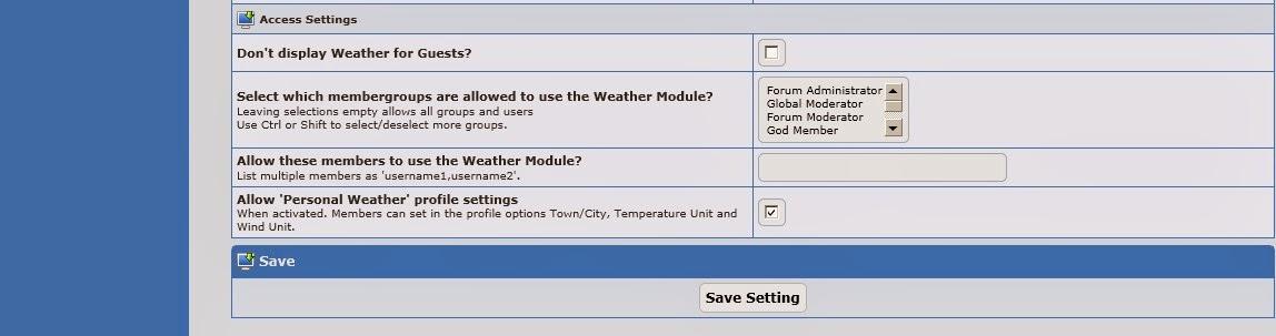 weather_admin1.jpg