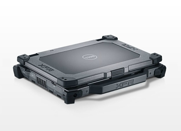 Dell Latitude E6420 XFR Review, Specs, and Price