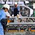 Đơn hàng gia công chế tạo thép cần 6 nam làm việc tại Hiroshima Nhật Bản tháng 08/2017