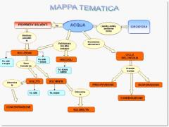 mappa acqua small