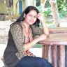 Krishna Swain