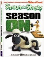 Những Chú Cừu Thông Minh - Trọn Bộ