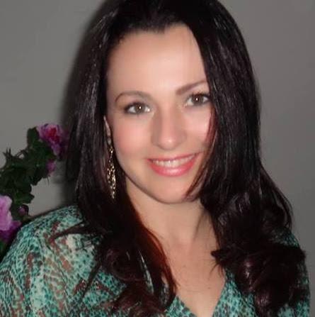 Shirley Godinho