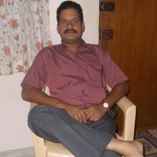 Raju Varghese Photo 22