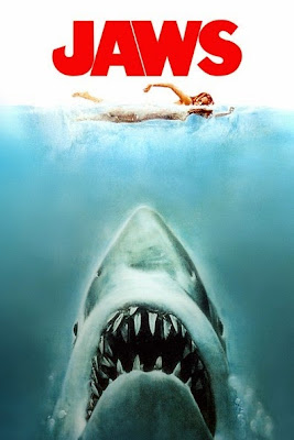 Jaws (1975) BluRay 720p HD Watch Online, Download Full Movie For Free
