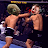 Raz Googleminus avatar image