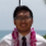 Jonathan Pham's profile photo
