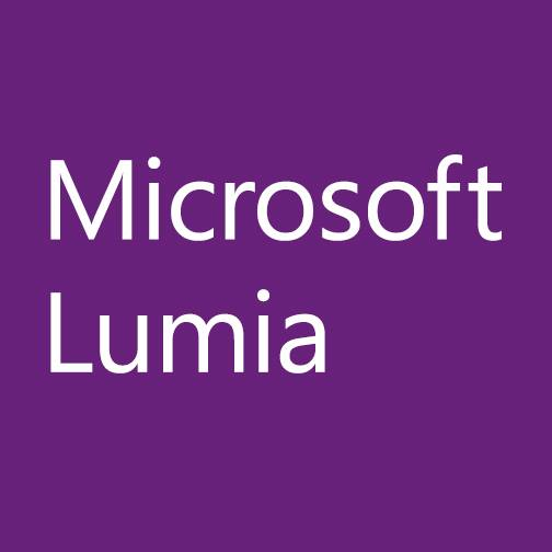 Microsoft Lumia 940 rumored to feature 24MP PureView camera, Snapdragon 805 and Windows 10