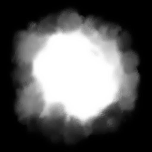 ccm11-09.jpg