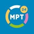MRT24 D
