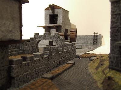 Stadtheim, my fantasy town in progress - Page 2 Stadtheim_09
