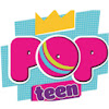 Top Teen Revista