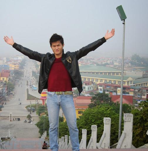 Yia Yang Photo 23