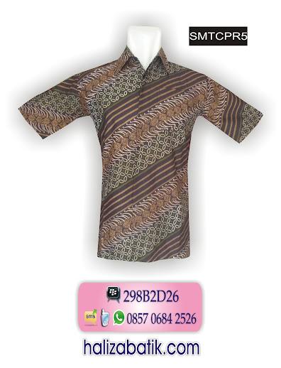 baju batik modern, grosir batik pekalongan, desain baju batik,