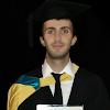 Salvatore Santisi
