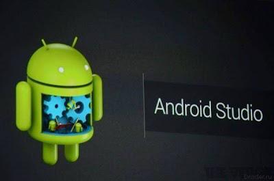 Desarrollando para Android en Ubuntu con Android Studio