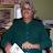 Jay Roberson avatar image