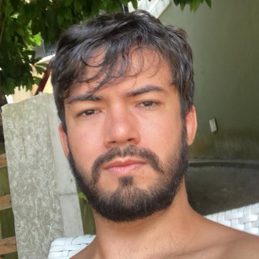 Lucas Felix
