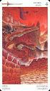 Совершенствуемся в Таро - Страница 39 Swords04
