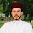 Yacin Laabi avatar image