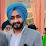 Vishavpreet Singh's profile photo