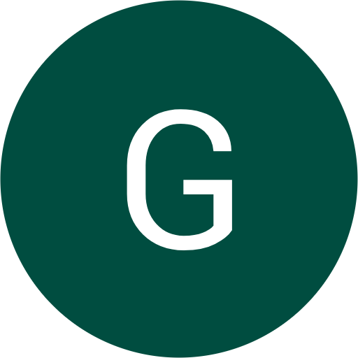 Gordon Louttit