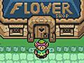 Jogo Zelda Valentines Quest