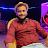 Shubham Bansod avatar image