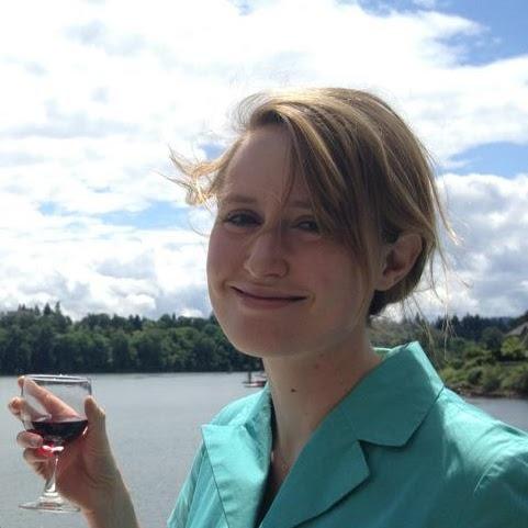 Catherine Sims