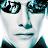 Keith Burke avatar image