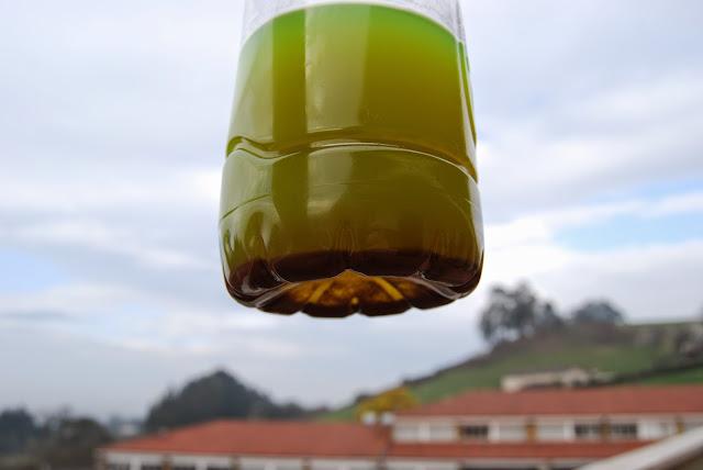 Aislante térmico y vaso de expansión refrigerante DSC_0051