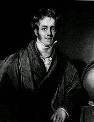John_Herschel_-_Wikipedia__the_free_encyclopedia-2014-09-21-06-00.jpg
