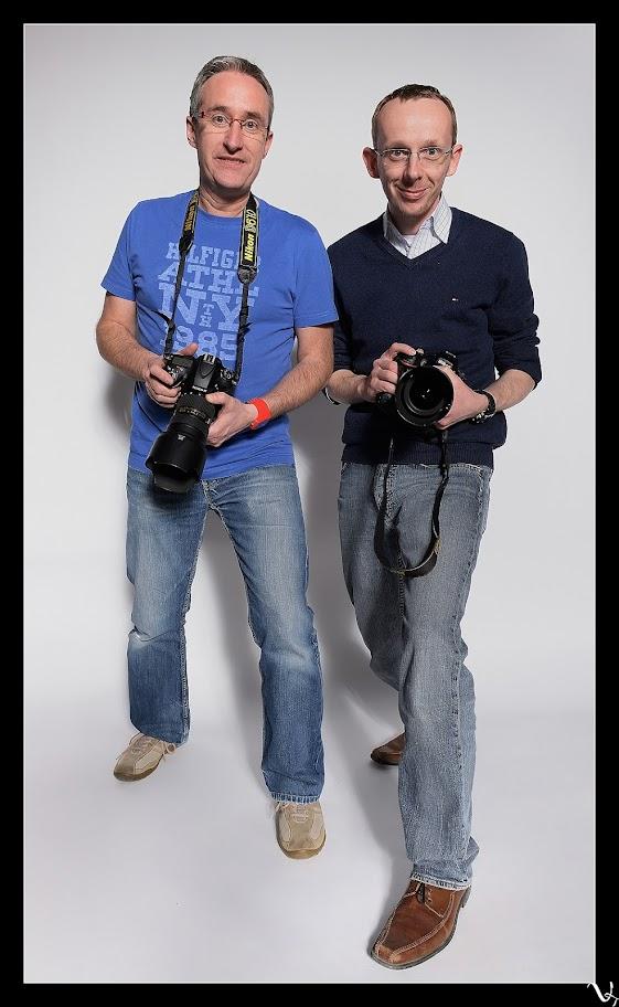 WE photo portrait studio à Houmart les 29 & 30 mars 2014 - les photos - Page 2 Snap_pascal_rola01