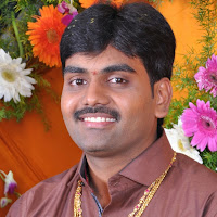Dileep Korukonda