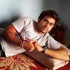 Paresh Nayak