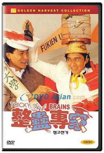 ChuyC3AAn-Gia-XE1BAA3o-QuyE1BB87t-1991-Tricky-Brains-1991