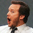 Josh Roberson avatar image