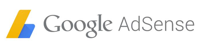 HỢP TÁC KIẾM TIỀN BẰNG GOOGLE ADSENSE CHO CHỦ WEBSITE HAY BLOG CHƯA CÓ TÀI KHOẢN Google-adsense-la-gi