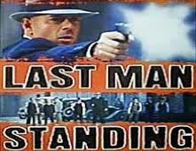 فيلم Last Man Standing