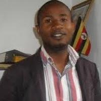 Collins Mugabi