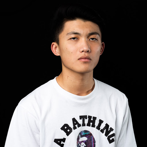 Justin Truong Photo 10