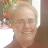 Betty Kenyon avatar image