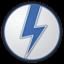 ดาวน์โหลด DAEMON Tools Lite 10 โหลดโปรแกรม DAEMON Tools ล่าสุดฟรี