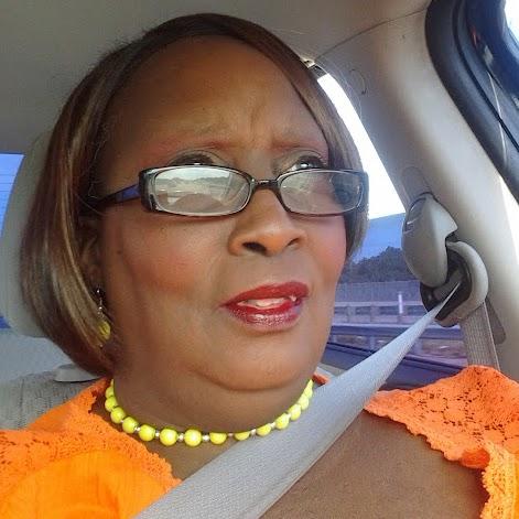 Shelia Howard Photo 13