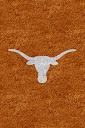 Texas%252520Longhorns%252520Burnt%252520Orange.jpg