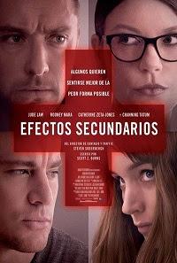 Efectos secundarios (2013) Online