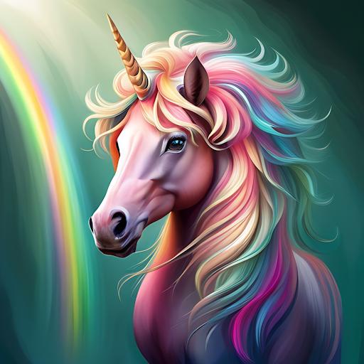 Jennifer Lilly review
