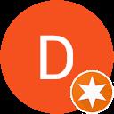 Dakota A.,AutoDir