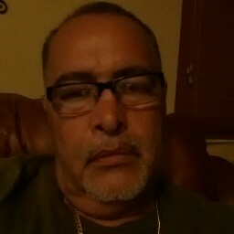 Herman Rodriguez