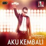 cover Sammy Simorangkir - Aku Kembali (Full Album 2012)